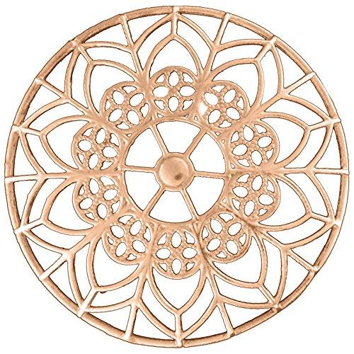 MY iMenso Cover 925 Sterling Silber rosévergoldet 33-1203