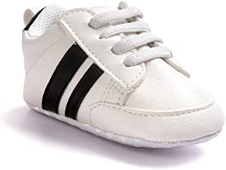 [Mangjiu] ベビーシューズ 快適 ファッション サンダル 妊娠 出産 お祝い 室内靴 学步靴 滑り止め 運動靴 幼児靴
