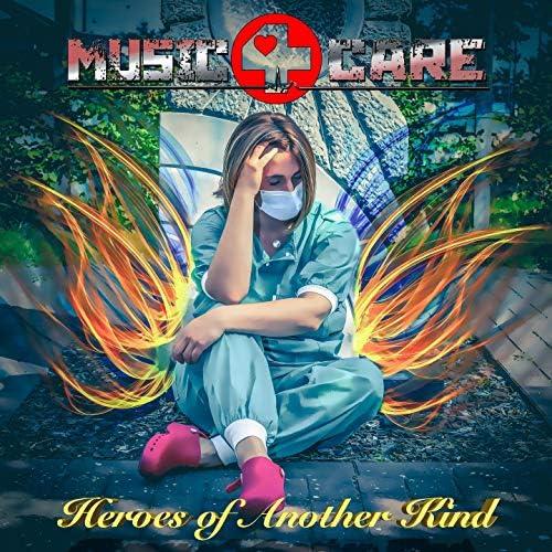 Music4Care