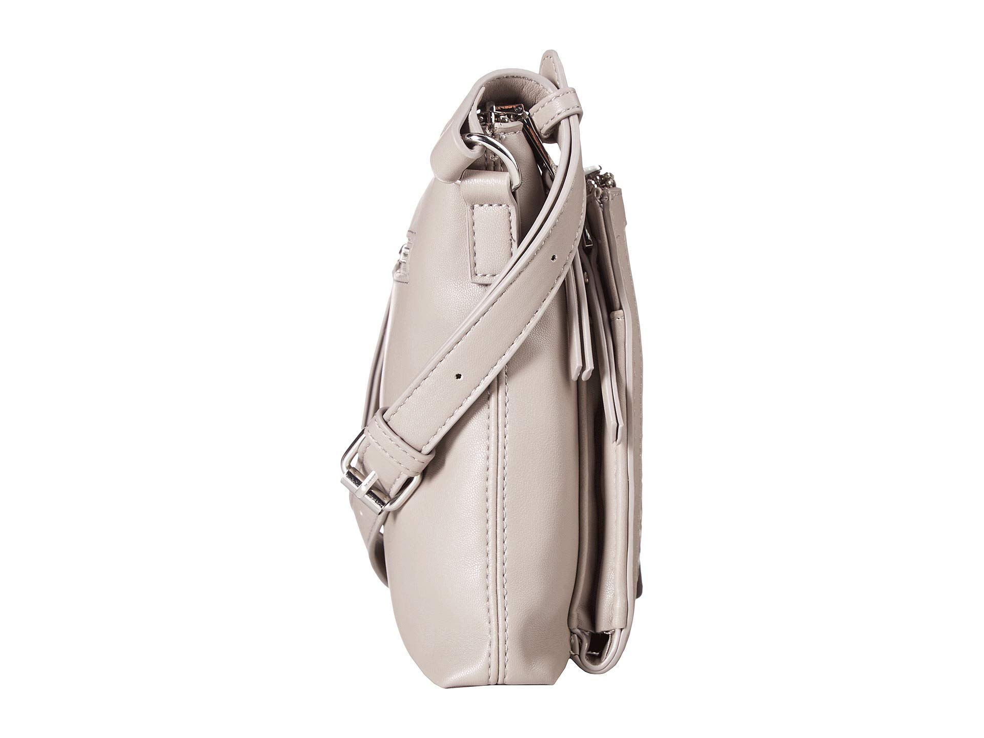 Ady Sole Sole Society Grey Ady Society Crossbody dqE5wxtB