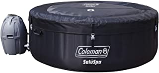 Best soft tub for sale Reviews