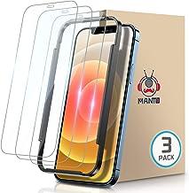 Phone Screen Protector Uk