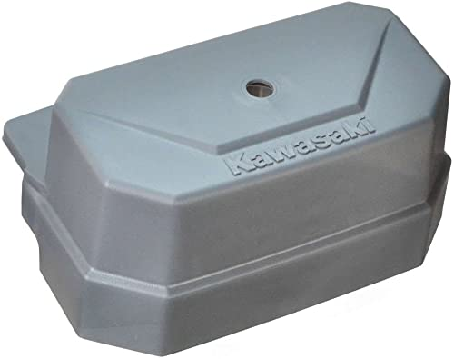 wholesale Kawasaki 11011-7045 high quality Air outlet sale Filter Cover sale