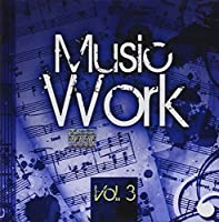 Music Work 3