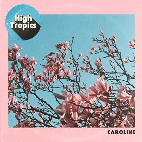 High Tropics