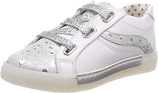 Amazon itPrimigi Ragazze Sneaker Scarpe E Bambine Per MqUGSzVp