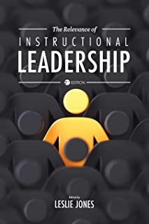 Relevance of Instructional Leadership
