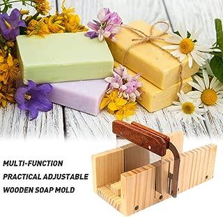 Exceart Molde de Silicona Molde de Resina Ornamento Molde de Resina Epoxi para Artesan/ías de Resina Fabricaci/ón de Velas Diy