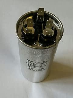 Dometic 3313107.018 Capacitor 50/5 MFD
