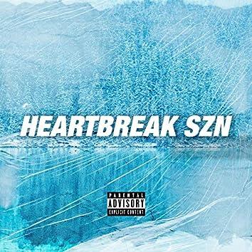 HeartBreak SZN