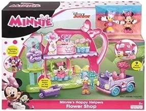 Best minnie mouse flower shop Reviews