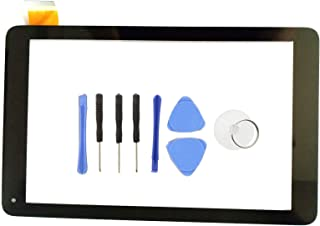 EUTOPING R New Touch Screen Panel digitizer Replacement for 10.1