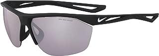 Tailwind R Sunglasses - EV0982