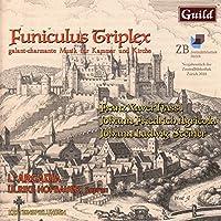 Various: Funiculus Triplex