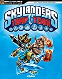 Skylanders Trap Team Signature Series Strategy Guide (Bradygames Signature Guides) (English Edition) - Format Kindle - 9780241185629 - 8,99 €