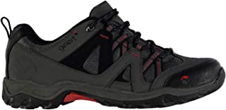 Best gelert ottawa low mens walking shoes Reviews