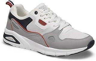 U.S. POLO ASSN. VENUS Moda Ayakkabılar Kadın