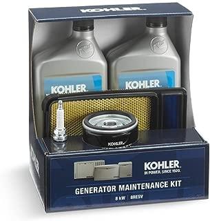 kohler 8kw standby generator