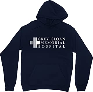 grey's anatomy merch