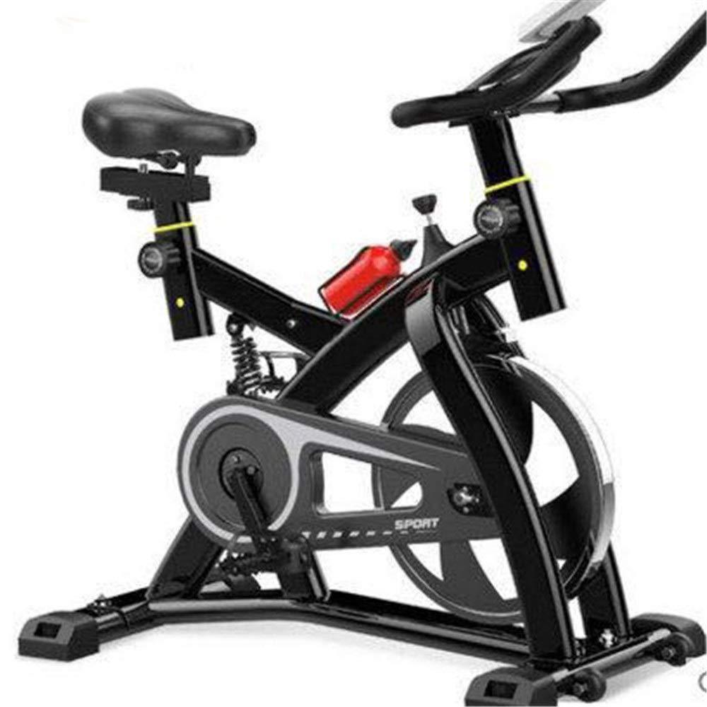 Bicicleta estacionaria de ciclismo indoor Entrenador avanzado de ...