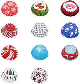 Best inflatable cupcake carrier Reviews