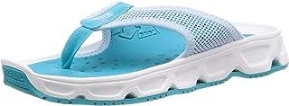 Salomon Rx Break 4.0 W, Kadın Spor Ayakkabı, Mavi (Mavi 22114), 38 EU