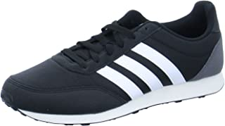 adidas V Racer 2.0 Bc0106, Chaussures de Running Homme