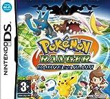 Nintendo Pokemon Ranger: Ombre su Alma