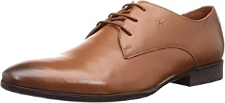 Arrow Men's Gerald Leather Formal Shoes