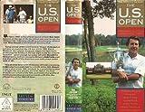 U.S.Open Golf 1990 [VHS]