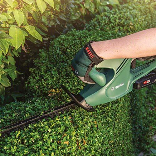 Bild 2: Bosch Easy-Hedge-Cut 18-45