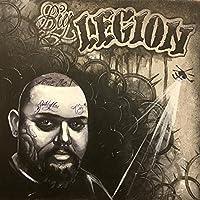 Big Legion