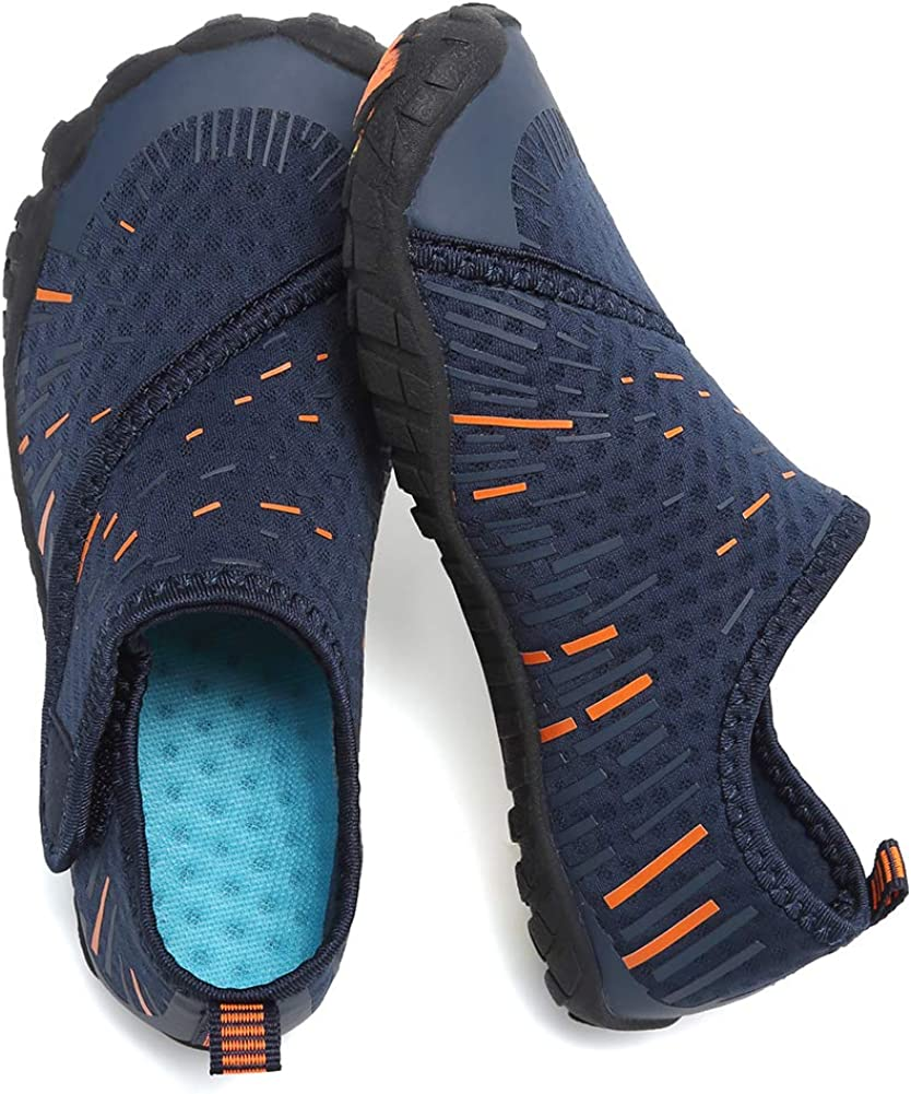 CIOR Boys Girls Water Shoes Sports Drying store Spring new work Aqua Quick Athletic