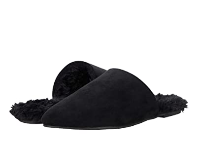 Matisse Giselle (Black) Women