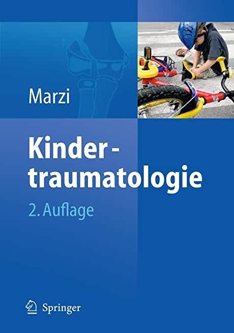 Kindertraumatologie