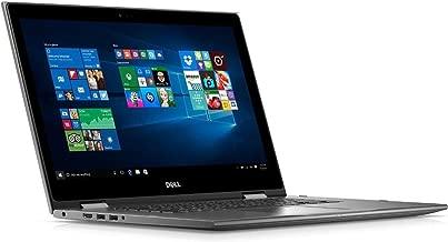 Dell i5568 15.6