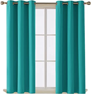 Best 1 panel curtain means Reviews