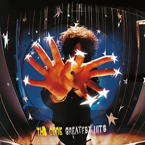 Greatest Hits (Rsd)