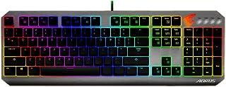 GIGABYTE AORUS Thunder K7 Mechanical (Cherry RED SWITCHES) Keyboard, 3YR WTY