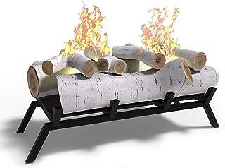 Regal Flame 18