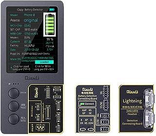 SAIYUAN Mobilephone Repairing Device Smartphone LCD Screen Repairing Tool Mobilephone Battery/Photosensitive/Vibration/Tou...