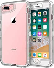 Best iphone 8 plus back shattered Reviews