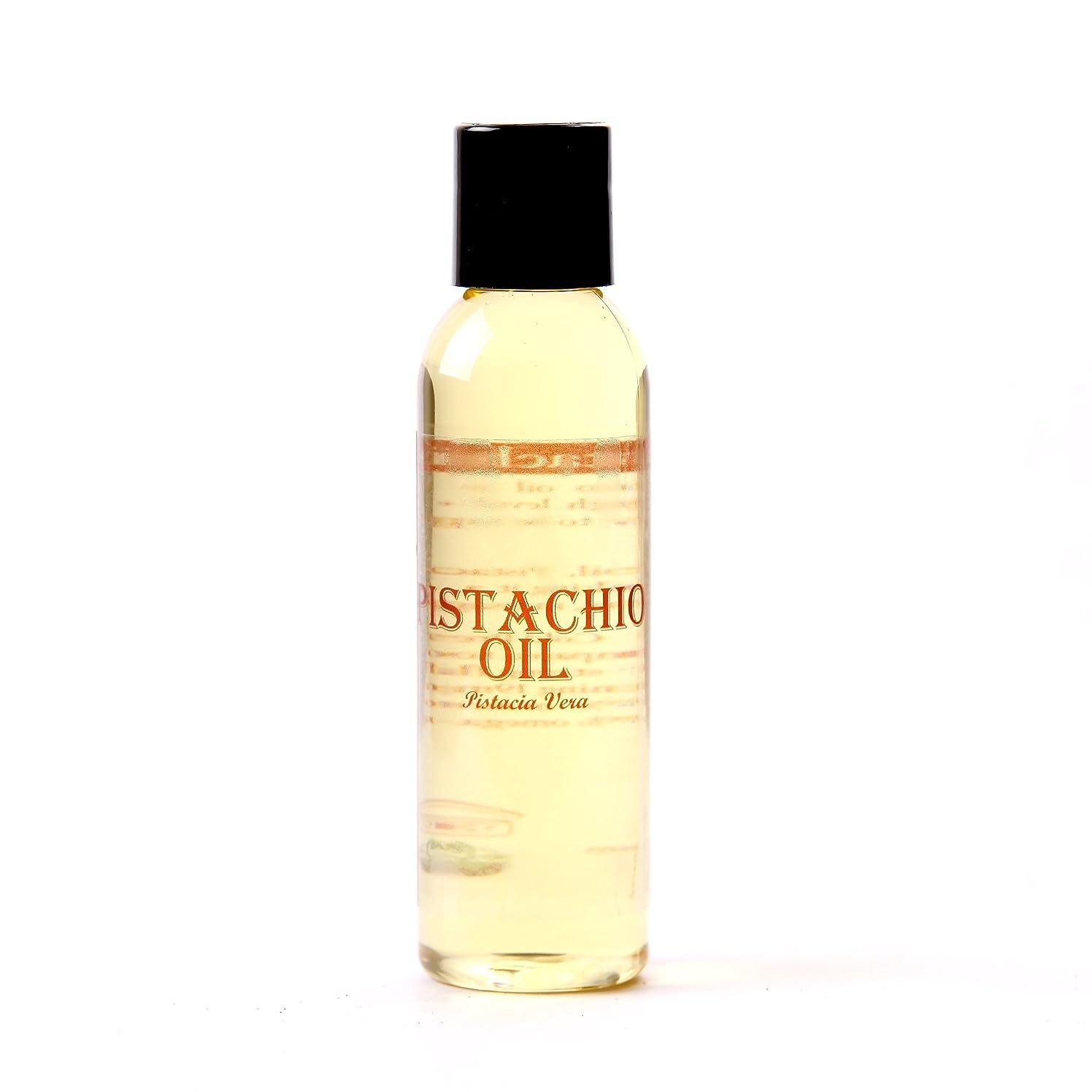 意見猛烈な補足Mystic Moments | Pistachio Carrier Oil - 250ml - 100% Pure