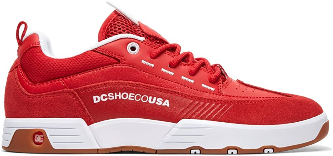 DC chaussures Legacy 98 Slim - Baskets pour Homme ADYS100445