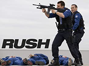 Best the rush australian series Reviews