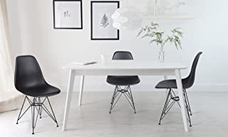 Best eames wire chair Reviews