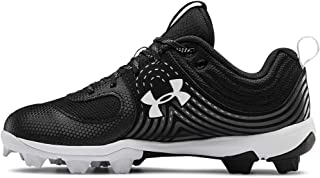 Under Armour Women's Glyde Rm Softball Shoe