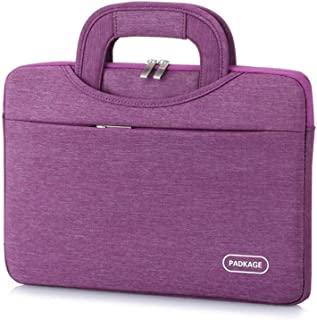 Notebook Computer Bags & Cases Office Products futurepost.co.nz ...