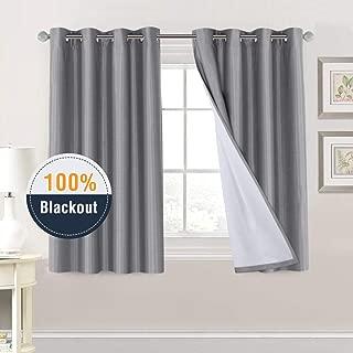 Best blackout drapes for sliding glass door Reviews