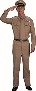 Best 1940s navy uniform costume Reviews